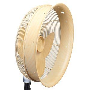Outlier_Fan_Bamboo_Side(600px)
