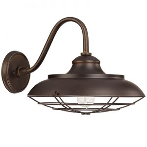 capital-lighting-light-wall-lantern-amp-reviews-pertaining-to-outdoor-barn-lighting-outdoor-barn-lighting